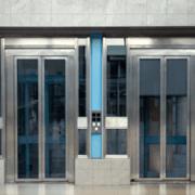 Lift Servicing in Leeds