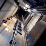 Lift Servicing in Manchester